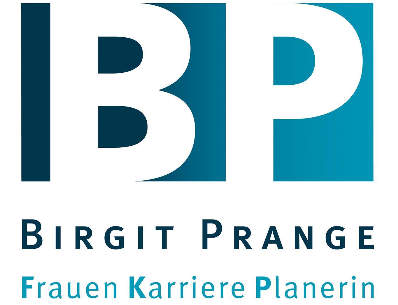 birgit-prange_Logo